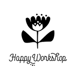 happyworkshop