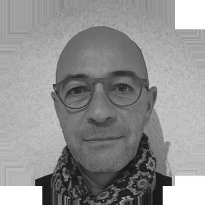 Laurent GRELIER - ESOF